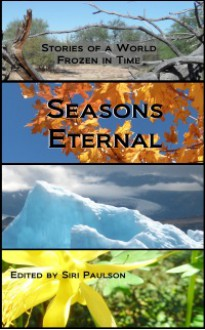 Seasons Eternal - Siri Paulson