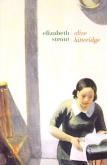 Olive Kitteridge - Silvia Castoldi,Elizabeth Strout