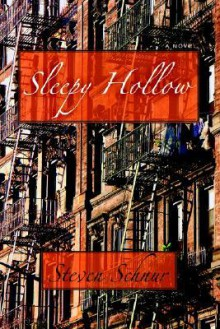 Sleepy Hollow - Steven Schnur