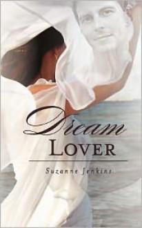 Dream Lover - Suzanne Jenkins