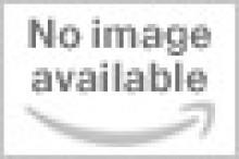 Captain's Rangers (Turtleback) - Elmer Kelton
