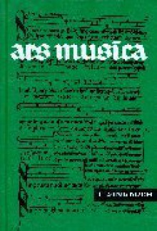 ars musica I: Singbuch - Gottfried Wolters