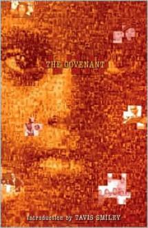 The Covenant with Black America - Tavis Smiley