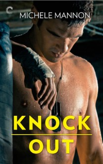 Knock Out - Michele Mannon