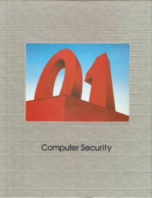 Computer Security - Time-Life Books