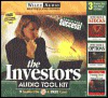 The Investor's Audio Tool Kit - Penton Overseas Inc.