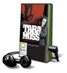 Siren - Tara Moss, Edwina Wren