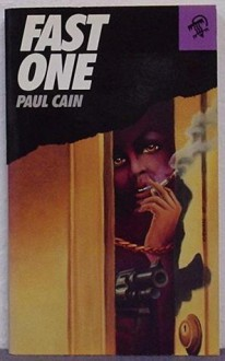 Fast One - Paul Cain