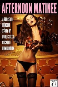 Gay movie sex porn