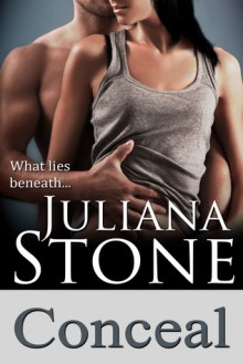 Conceal - Juliana Stone