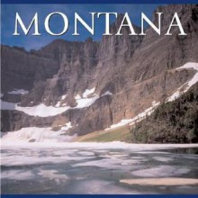 Montana - Whitecap Books