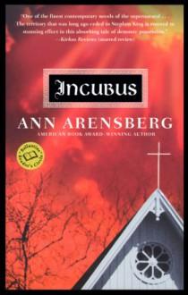 Incubus - Ann Arensberg