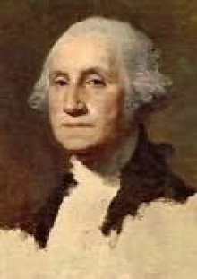 The Farmer Boy and How He Became Commander-in-Chief (biography of George Washington) - Robert Bloomfield