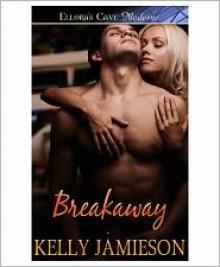 Breakaway - Kelly Jamieson