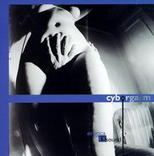 Cyborgasm - Lisa Palac