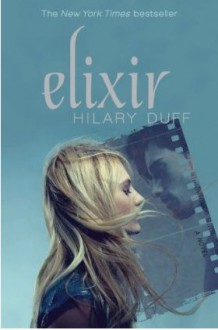 Elixir - Hilary Duff, Elise Allen