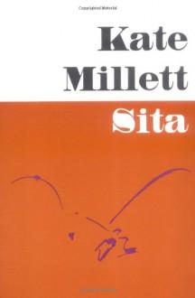 Sita - Kate Millett