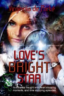 Love's Bright Star - Virginnia de Parté