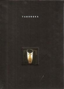 Spiskowcy wyobraźni. Surrealizm - Agnieszka Taborska