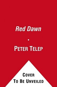 Red Dawn - Peter Telep