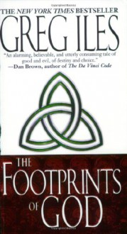 The Footprints of God - Greg Iles