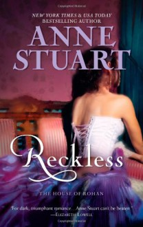 Reckless - Anne Stuart