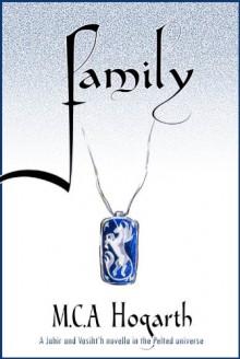 Family - M.C.A. Hogarth