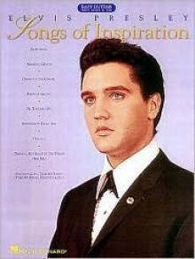 Elvis Presley - Songs of Inspiration - Franz
