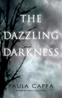 The Dazzling Darkness - Paula Cappa