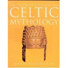 An Introduction to Celtic Mythology - David Bellingham