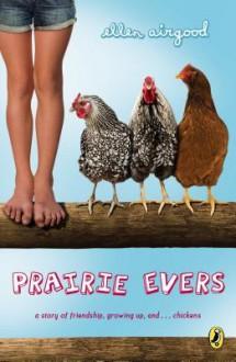 Prairie Evers - Ellen Airgood