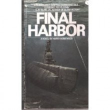 Final Harbor - Harry Homewood