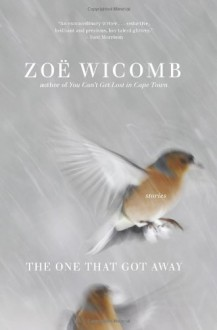 The One That Got Away: Short Stories - Zoe Wicomb