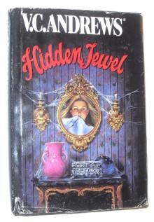 Hidden Jewel (Landry #4) - V.C. Andrews