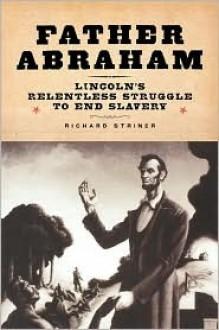 Father Abraham - Richard Striner