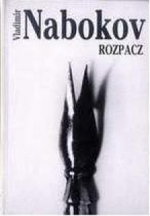 Rozpacz - Leszek Engelking, Vladimir Nabokov