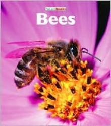 Bees - Mary Ann McDonald