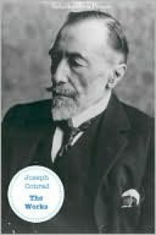 Works of Joseph Conrad - Golgotha Press, Joseph Conrad