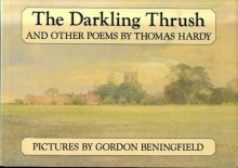 The Darkling Thrush - Thomas Hardy