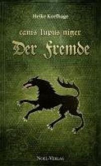 Der Bann des Highlanders (German Edition) - Raven Cove, Mark Freier