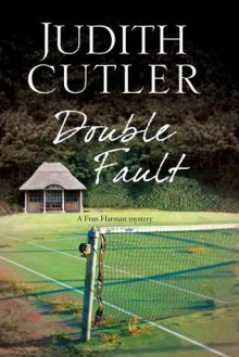 Double Fault - Judith Cutler
