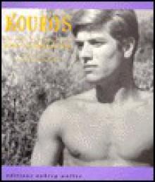 Kouros - John S. Barrington, Emmanuel Cooper