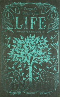 Penguin's Poems for Life - Laura Barber