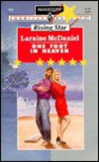 One Foot in Heaven - Loraine McDaniel