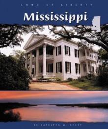 Mississippi - Kathleen W. Deady