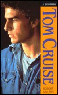 Tom Cruise - Robert Sellers