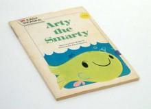 Arty The Smarty - McNulty, Albert Aquino