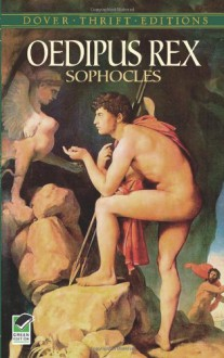Oedipus Rex - George Young, Sophocles