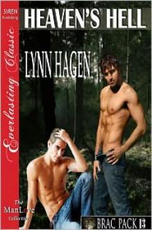 Heaven's Hell - Lynn Hagen