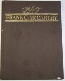 The Art of Frank C. McCarthy - Elmer Kelton